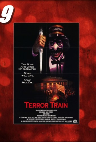 top_20_9_terror_train