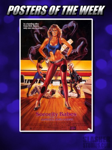 posters_of_the_week_sorority_babes
