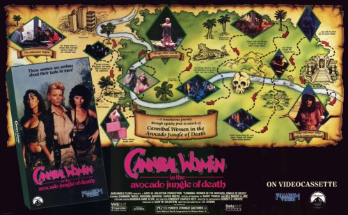 cannibal-women-movie-poster-1989-1020252269
