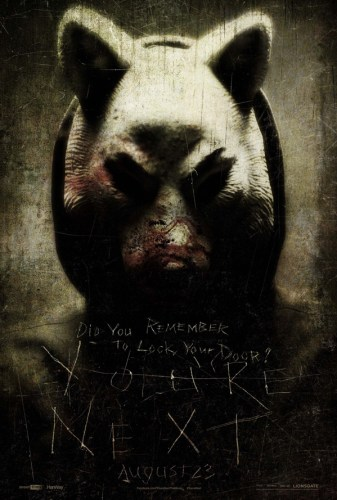 youre-next-poster2