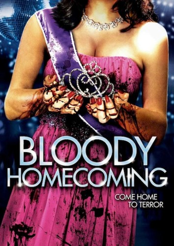 bloody-homecoming-art