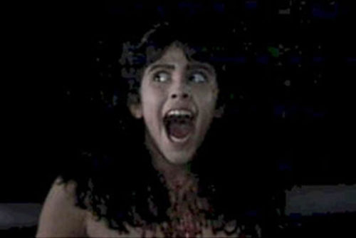sleepaway-camp-angela-reveal-surprise-ending