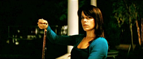 Scream-4-Sidney-Prescott-scream-24623314-1280-534