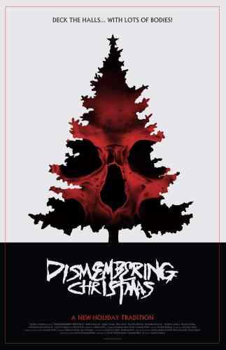 Dismembering_Xmas