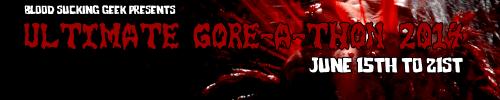 Goreathon 2014 banner1000