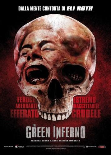 green_inferno_ver3