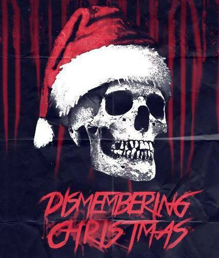 Dismembering-Christmas