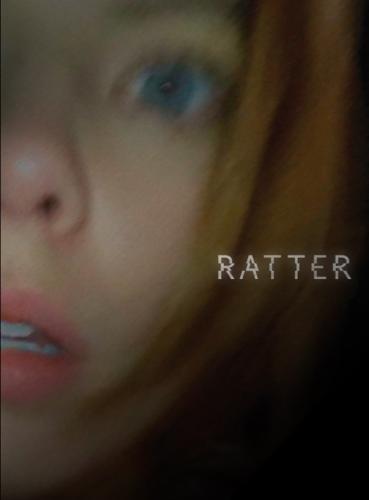 RAT_Poster_670w_670