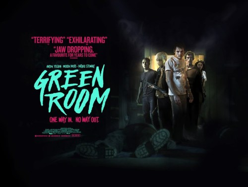 getmovieposter_green_room_3