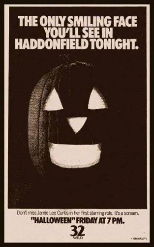 halloweentv