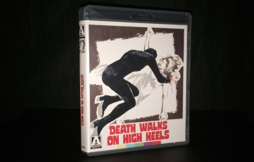 deathwalks1