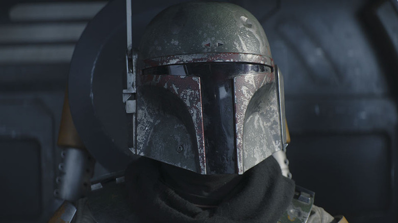 what is the book of boba fett 1631537217