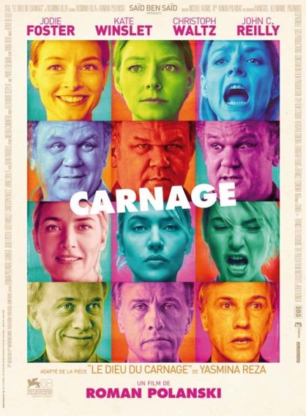 15_carnageposter