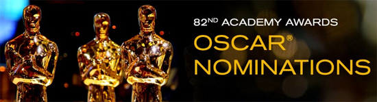 2009-oscar-nominations