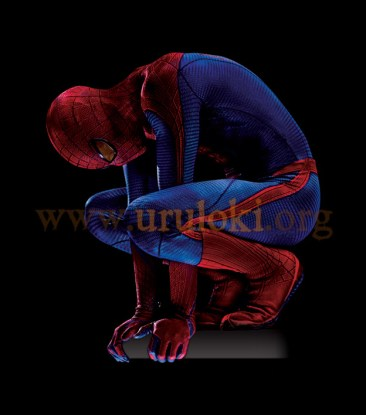 20110818-spiderman-1