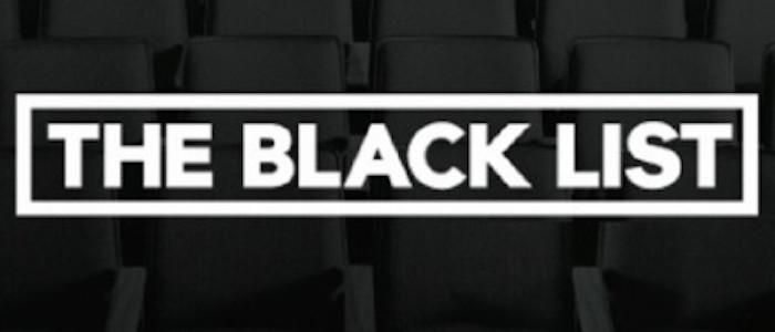 2017 black list
