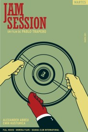 3-jam_session