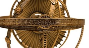 Game of Thrones: Astrolabe Collector's Edition