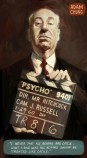 Adam Chung - Psycho