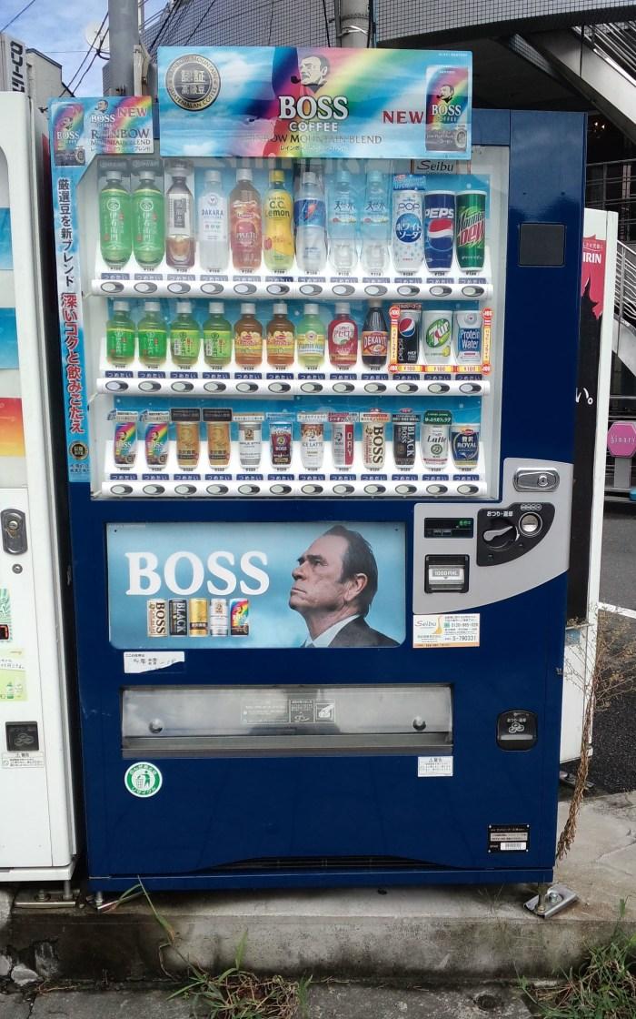 Alien-Jones-Boss-Vending-5x8-by-Joshua-Meyer