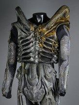 Alien LOt7 (2)