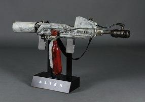 Alien Lot3 (1)