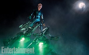 Amazing Spider-Man 2 - Green Goblin (2)