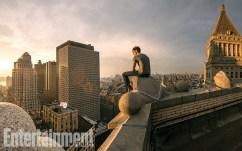 Amazing Spider-Man 2 - Peter Parker