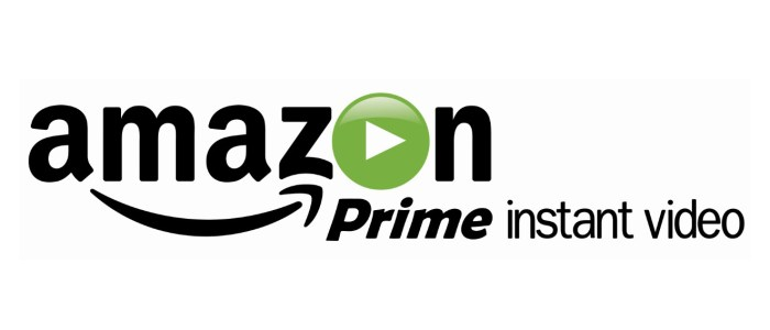 free amazon streaming service