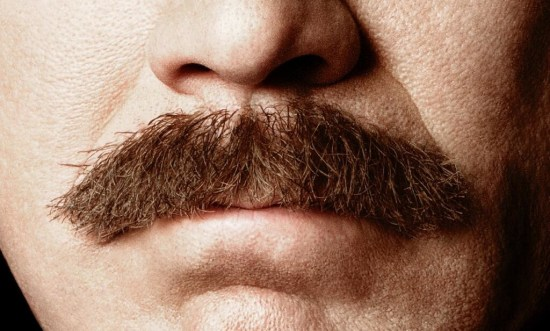 Anchorman beard header