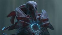 arrival alien designs