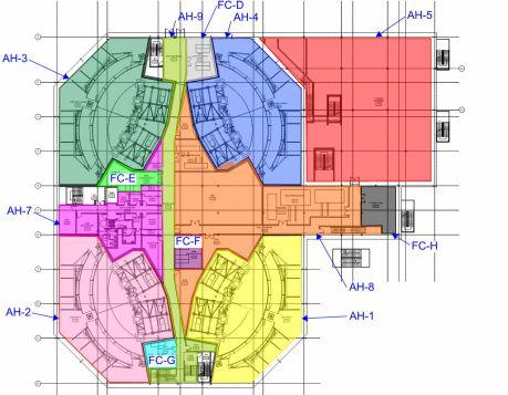 Avatar Blueprints 1