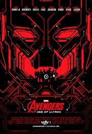 Avengers Age of Ultron IMAX HR 1
