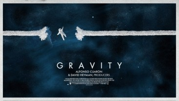 BEST_PICTURE__Gravity_v5_me