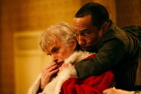 Bad Santa 2 picture three