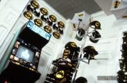 Batman Returns Batman Store 4