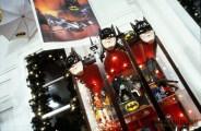Batman Returns Batman Store 5