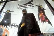 Batman Returns Batman Store 7