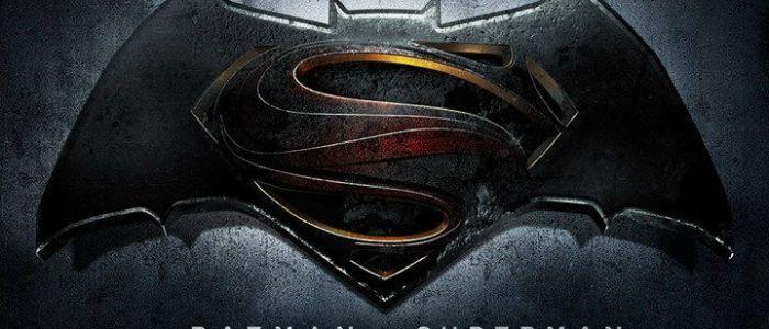 Batman v Superman updates
