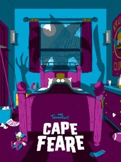cape-feare-promo