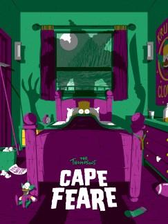 cape-feare-var-promo
