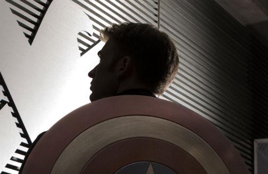 Captain America The Winter Soldier header