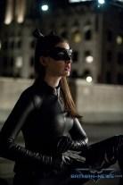 Catwoman Dark Knight Rises Gun