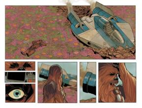Chewbacca preview (2)