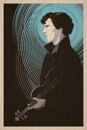 Craig Drake - Sherlock