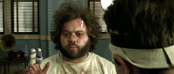 Dan Fogler in Don Peyote