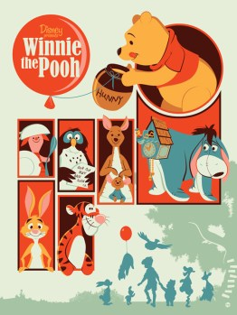 WinniePooh