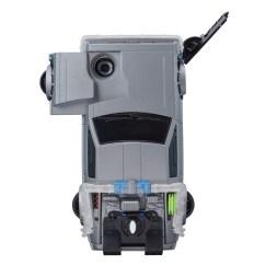 DeLorean iPhone case (5)