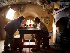 EW Hobbit Jackson