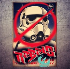 Eric Tan Rebels Propaganda 3